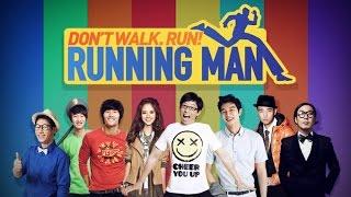 RUNNING MAN: RUNNING MAN Tập 256-1(vietsub)