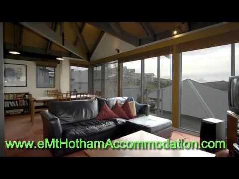 Mt Hotham Accommodation: Insider tips and guide