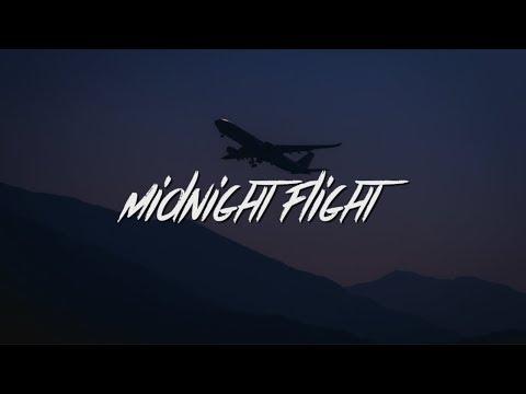 Download  Conor Matthews - Midnight Flight s /   Gratis, download lagu terbaru