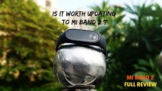MI BAND 2 Hidden Features , Everything you need to know!