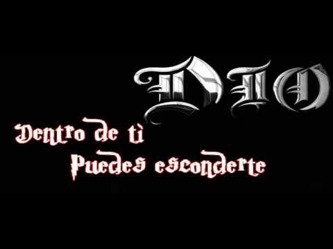 Download  Dio - Master of the moon subtitulos al español Gratis, download lagu terbaru