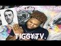 SAM SMITH PRAY REACTION VIDEO TIGGY TV mp3