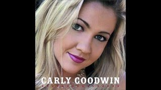 Watch Carly Goodwin Until Then video