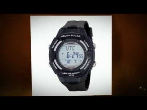top 10 running watches for 2014 best s sport