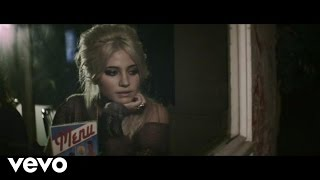 Watch Pixie Lott Cant Make This Over video