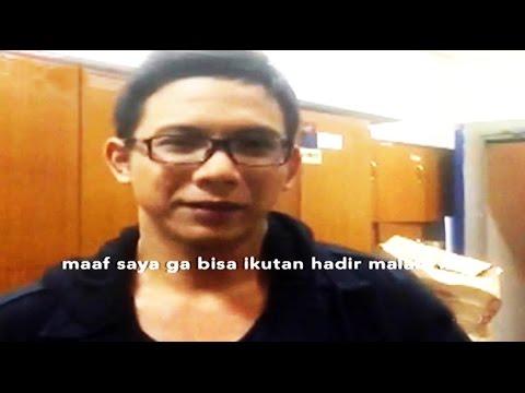 download lagu DAVID NOAH & GRACIA INDRI Pasangan Tak Terduga Simponi Cinta TransTV 14 Pebruari 2015 gratis
