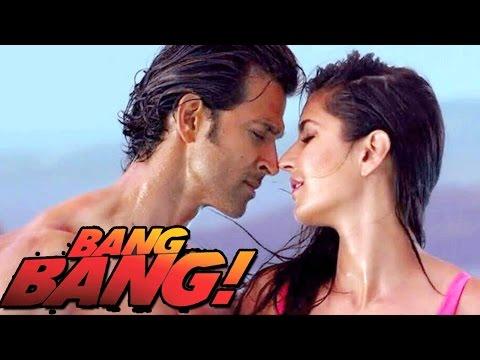 Bang Bang Full Movie Review | Hrithik Roshan | Katrina Kaif
