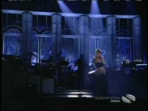 Fantasia Barrino  Summertime Stevie Wonder Tributewmv
