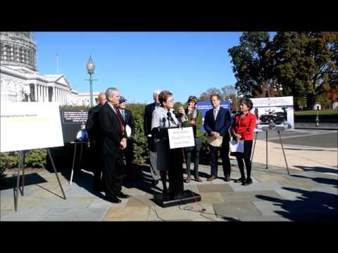 Rep. Kaptur Joins Leading Democrats to Launch Affordable Drug Pricing Task Force