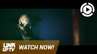 Professor Green - Back On The Market (Official Video) | Link Up TV