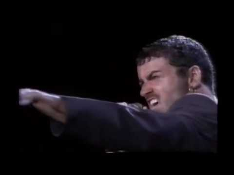 George Michael - Fame