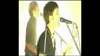 Клип Franz Ferdinand - Tell Her Tonight (live)