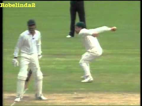 8 impossible short leg catches in cricket