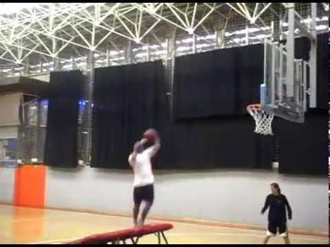 Basketball Moves - Learn the LeBron James ... - pinterest.com