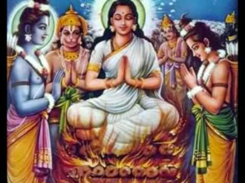 Sri Ram Bhajan By Anup Jalota *bol Pinjare Ka Tota Ram* video