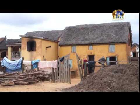 NY ATY AMINAY AMBOHIMANDROSOHASINA 27 JUIN 2015 BY TV PLUS MADAGASCAR