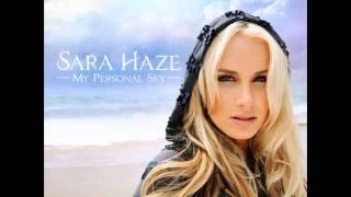 Watch Sara Haze Beautiful Day video