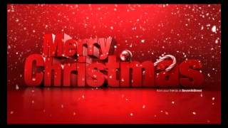 CHRISTMAS PARTYMIX 2014 BY DJ NHEL