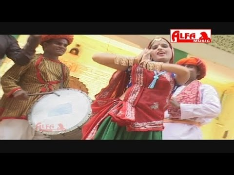Aayo Aayo Shyamdhani Ko Melo | Khatu Shyam Bhajan 2013