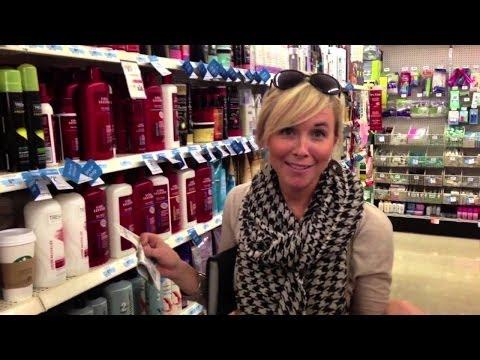 Kmart & Walgreens Shopping - Weekly Coupon Deals (10/20/13-10/26/13)