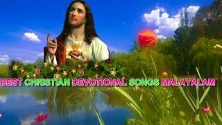 Christian devotional songs malayalm/malayalam christian devotional songs