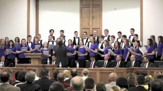 Vídeo 381 de Cantor Cristão