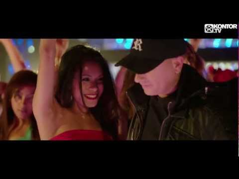 Remady & Manu-L feat. J-Son - Single Ladies (Official Video HD) Music Videos