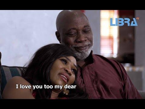 CUPID Latest Yoruba Movie 2019 Yewande Adekoya  Jibola Dabo  Tobi Abraham 4K thumbnail