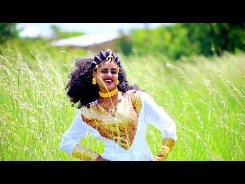 Yohannes Bayru - Zyaday | ዝያዳይ - New Ethiopian Music 2017 (Official Video)