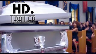 A MADEA FAMILY FUNERAL Official Trailer (2019) By Lionsgate - Tyler Perry Comedy Movie HD