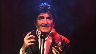 Watch Jean Ferrat Potemkine video