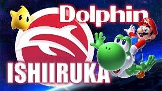 DOLPHIN Emulator Guide PART 2: ISHIIRUKA