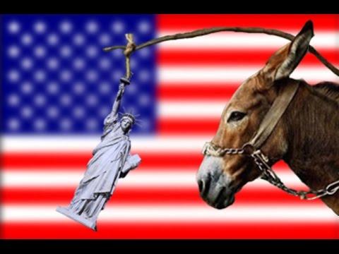# 36 Минусы жизни в Америке