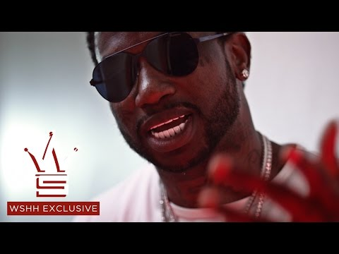 Lotto Savage Ft. Gucci Mane Trapped It Out (Remix) music videos 2016