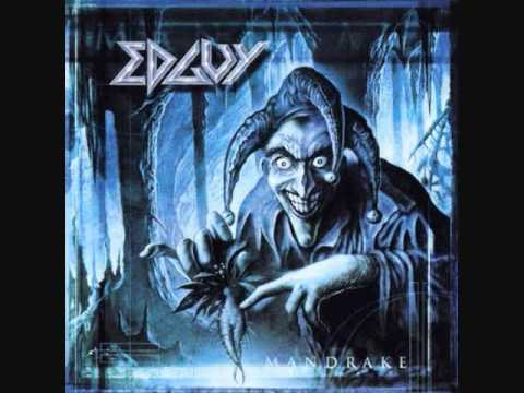 Edguy - Save Us Now