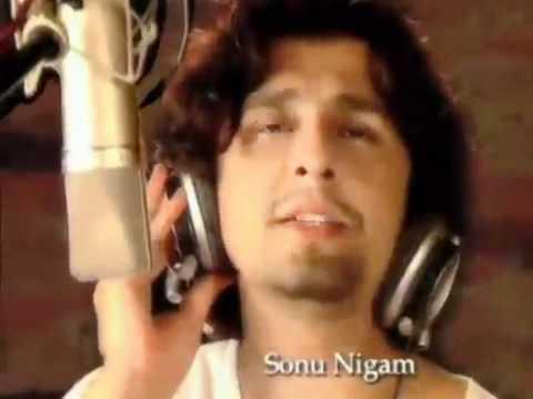 JAYA HE ! Full National Anthem Jana Gana Mana in 39 voices   YouTube