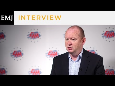 SABRINA: Phase 3 study comparing subcutaneous and intravenous rituximab in follicular lymphoma