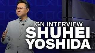 PS4: Sony on Wii U, Changing Your PSN Name