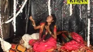 Bangla Pala Gaan | Behula Lakhindar | Bengali Devotional Songs