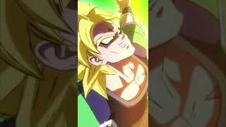 FREE BROLY HD MOVING WALLPAPERS Live DBZ Phone Backgrounds RARE CANT FIND ANYWHERE ELSE!