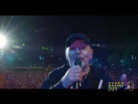 Vasco Rossi - I soliti (Live Modena Park)