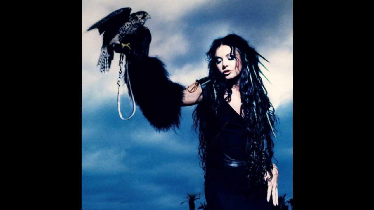 Talented Female Singers Metal Soprano Opera Irish