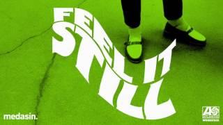 Download Lagu Portugal. The Man - Feel It Still (Medasin Remix) Gratis STAFABAND