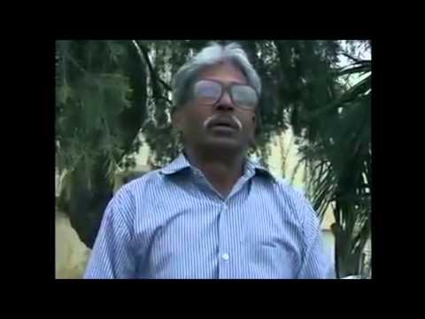hindi christian song yeshu ne hame churaya hai