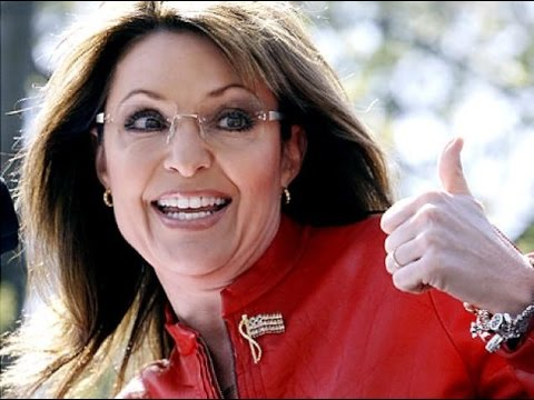 Sarah Palin's Online Network Implodes Right On Cue