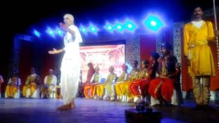 Acharya Chanakya play