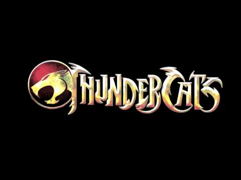 Thundercats Theme on Thundercats Amv New Thundercats Fan Intro Classic Theme Full Length