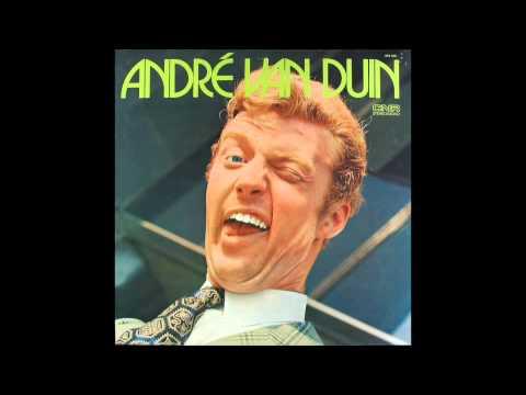 Andre� van Duin – Andre� Van Duin - Zeer Zuiver En Zeker Gezongen Zing-Zeg-Zong