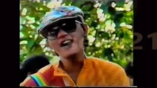 Download Lagu Bill & Brod - Kodokpun Ikut Bernyanyi Gratis STAFABAND