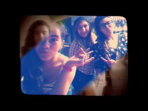 Las Tres Mosqueteras ∞